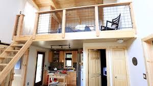 Coloradotinyhouseinterior Best Tiny House Interior