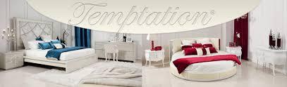 high end contemporary furniture brands. Temptation Luxury Collection High End Contemporary Furniture Brands U