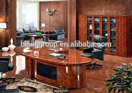 luxury office desk. bisini furniture vintage executive luxury office furniturequality deskbf080181 desk o
