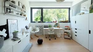 Einrichtungsideen Schlafzimmer Ikea Wohn Schlafzimmer