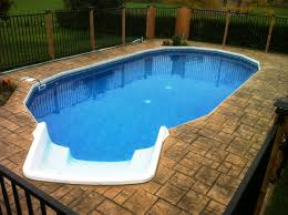 intex oval above ground pools. Plain Oval All Images With Intex Oval Above Ground Pools