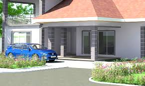 Small Picture Free ghana house plans House interior