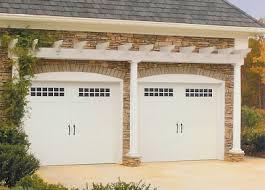 cottage garage doorsMy Cottage Life Garage Doors I always wanted
