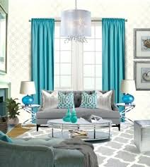 gray and teal living room teal white and grey living room teal living rooms teal living