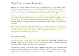 Make My Resume How To Create My Own Resume Template In Word Resume