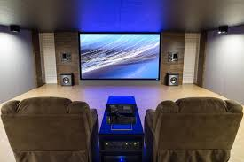 klipsch home theater system. klipsch txh ultra 2 home theater system (for large dedicated rooms) 8