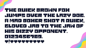 This font is used only once in undertale. Undertale Logo Font Free Download Cofonts