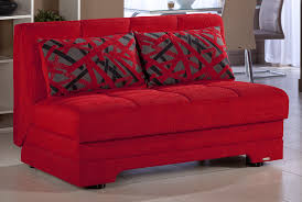 ... Leather White Couch Modern Design Red Convertible Sectional Sofa  Affordable Contemporary Style Buy Love Seat Sleeper ...