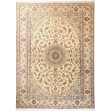classic rugs nain 6 la 344x244 persian style rug Περσικα Ανατολιτικα χειροποίητα χαλιά persian art Γλυφάδα