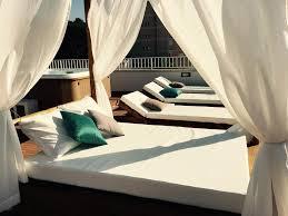 Hotel Lis Mallorca Spanien Palma De Mallorca Bookingcom