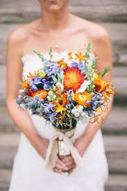 purple orange and yellow wedding bouquet Wedding Bouquets In San Antonio purple orange wedding bouquet wedding bouquets san antonio