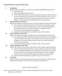 reader response essay examples response essay format example of response essays example of a poem
