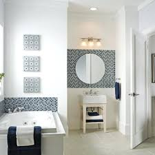 decorative bathroom tile borders decorative bathroom tiles inspiring goodly stylish bathroom tile ideas photos decorative wall