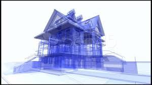 architecture blueprints wallpaper. Architecture Blueprints Wallpaper F
