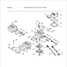 Poulan chainsaw wiring sh3me gmc wire diagram stihl 028 chainsaw parts diagram a ms 460 spare