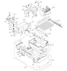 ge profile refrigerator m series parts model pssmgmabb sears ge profile refrigerator m series parts model pss25mgmabb sears partsdirect