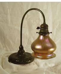 piano lamp base 12 5 tall