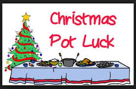 Image result for free clip art of picture of christmas dinner