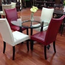 dining chairs concord ca. photo of home interiors furniture - san leandro, ca, united states. dining table chairs concord ca