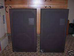 infinity qa speakers. vintage infinity qa speakers qa