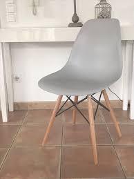 81 Foto Foto Von Vitra Stühle Gebraucht Grundrisse Idee