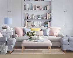 Pastel Yellow Living Room  Pastel Livingrooms  Pinterest Living Room Pastel Colors