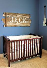 wooden baby nursery rustic furniture ideas. 300 best for the home nursery ideas images on pinterest babies and anchor wooden baby rustic furniture y