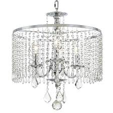 chandelier spray cleaner crystal chandelier home depot homes decor lamp chandelier cleaner spray home depot