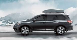 2018 nissan armada. contemporary 2018 2018 nissan pathfinder  redesign specs price interior changes awd to nissan armada