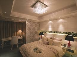 Lighting For Bedroom Ceilings Bedroom Displaying Images For Bedroom Ceiling Light Fixtures