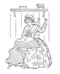 Small Picture Kindergarten American Flag Coloring Page Coloring Coloring Pages