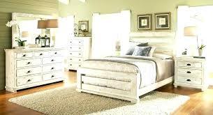 Cheap Bedroom Furniture Stores Bedrooms Furniture Stores Bedroom ...