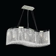 incandescent luminaire chandelier wiring indoor lighting incandescent luminaire chandelier crystal 71022 incandescent luminaire chandelier parts
