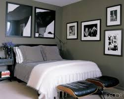 Small Picture The 25 best Mans bedroom ideas on Pinterest Men bedroom