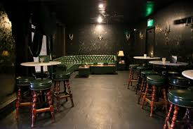 Lock And Key Bar Speakeasies In La Where To Find Them And How To Get In Bespoke