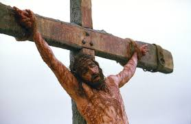 Kuvahaun tulos haulle Kristus passio