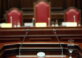 Скачать бесплатно реферат по арбитражному процессу Скачать реферат по арбитражному процессу
