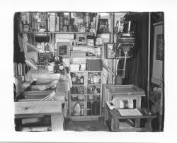 Beseler Minolta 45a Enlarger Light System Lets See Your Darkroom Archive Large Format Photography