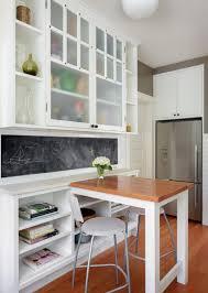 Small Eat In Kitchen Small Eat In Kitchen Designs Open Plan Kitchen Interior Designing
