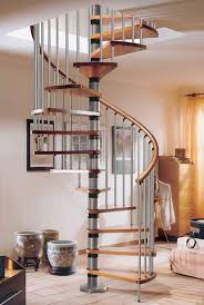 Gamia Wood Spiral Staircases Trade Prices on Spiral Stairs