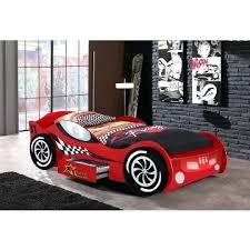 queen size car beds full race car bed car bed throughout race beds remodel queen size