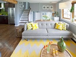 Navy Rug Living Room Navy Blue And Yellow Living Room Decor Nomadiceuphoriacom
