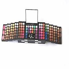 new 2016 miss rose blockbuster makeup