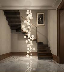New Light Design For Home Pembrooke Ives Is A New York Interior Design Firm That