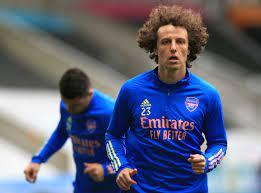 90PLUS | David Luiz vor Rückkehr zu Benfica - 90PLUS