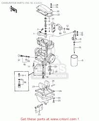 1981 harley davidson golf cart wiring diagram 1981 1981 harley davidson wiring diagram 1981 discover your wiring on 1981 harley davidson golf cart wiring