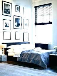 bedroom ideas for young adults men. Interesting Adults Young Man Bedroom Decor Ideas Decorating Men  Designs Intended Bedroom Ideas For Young Adults Men