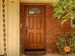 splendiferous fiberglass door front doors fun coloring fibreglass front door fiberglass