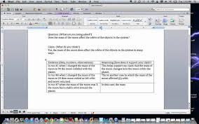 essay the future language history