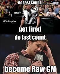"""Pro-Wrestling Memes™ on Twitter: """"#WWE logic... ;-D #WWE #Meme ... via Relatably.com"""